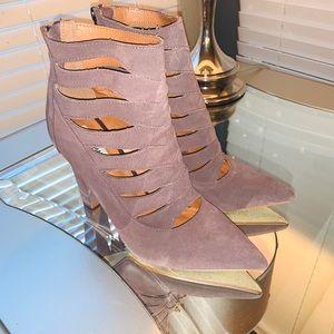 🍔Steve Madden shoes for women